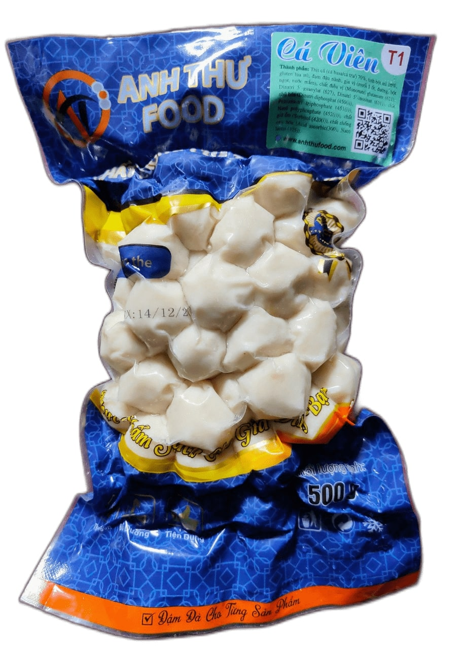 ca_vien_anh_thu_food_t1