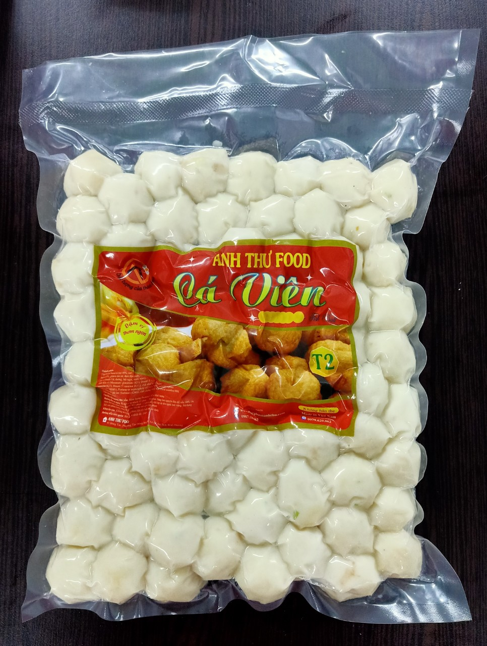 ca_vien_anh_thu_food_t2