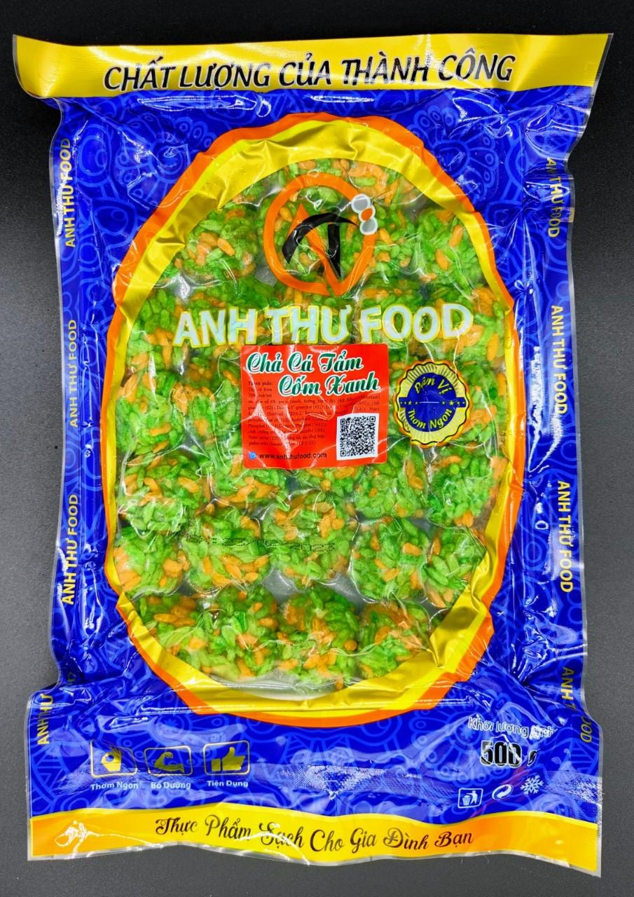 cha_ca_tam_com_anh_anh_thu_food