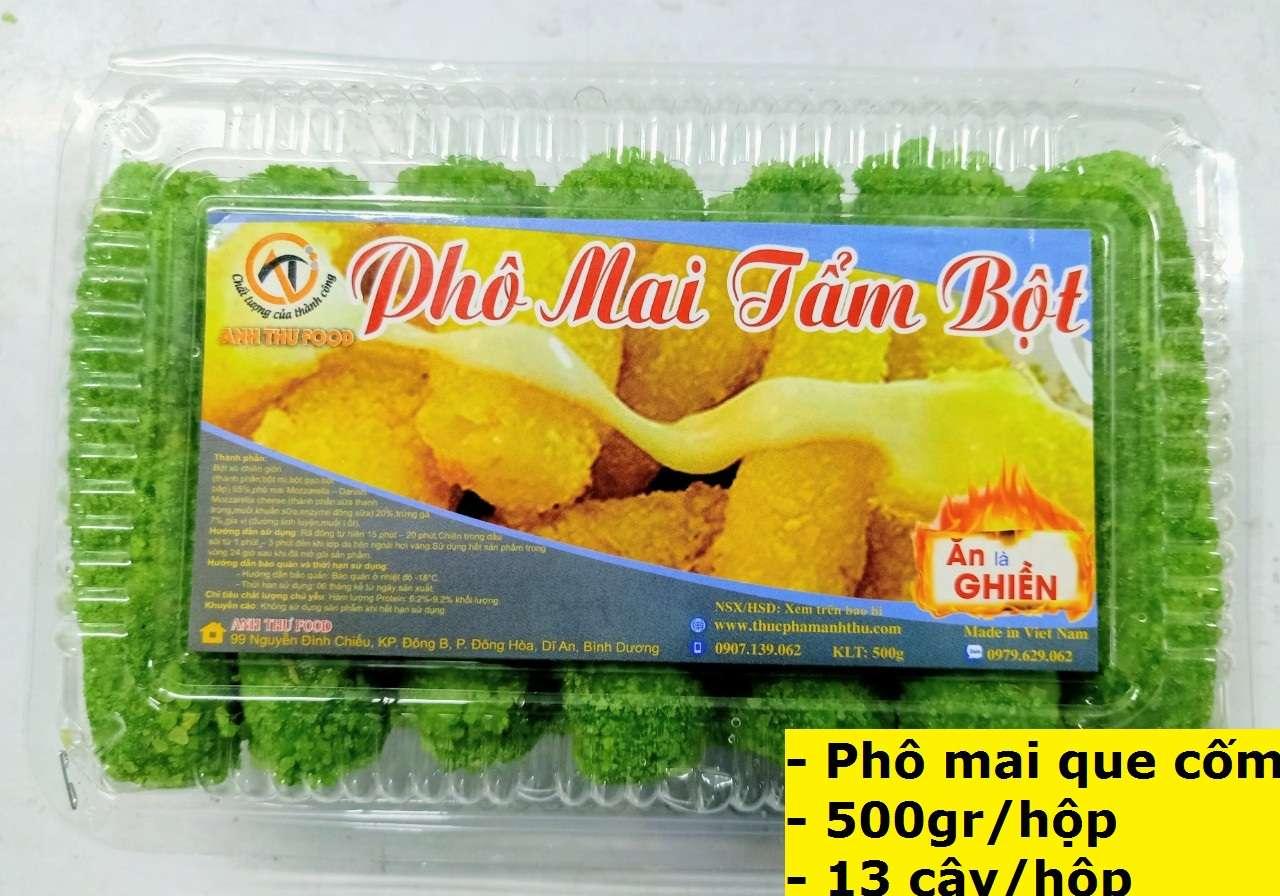 pho_mai_que_com_2