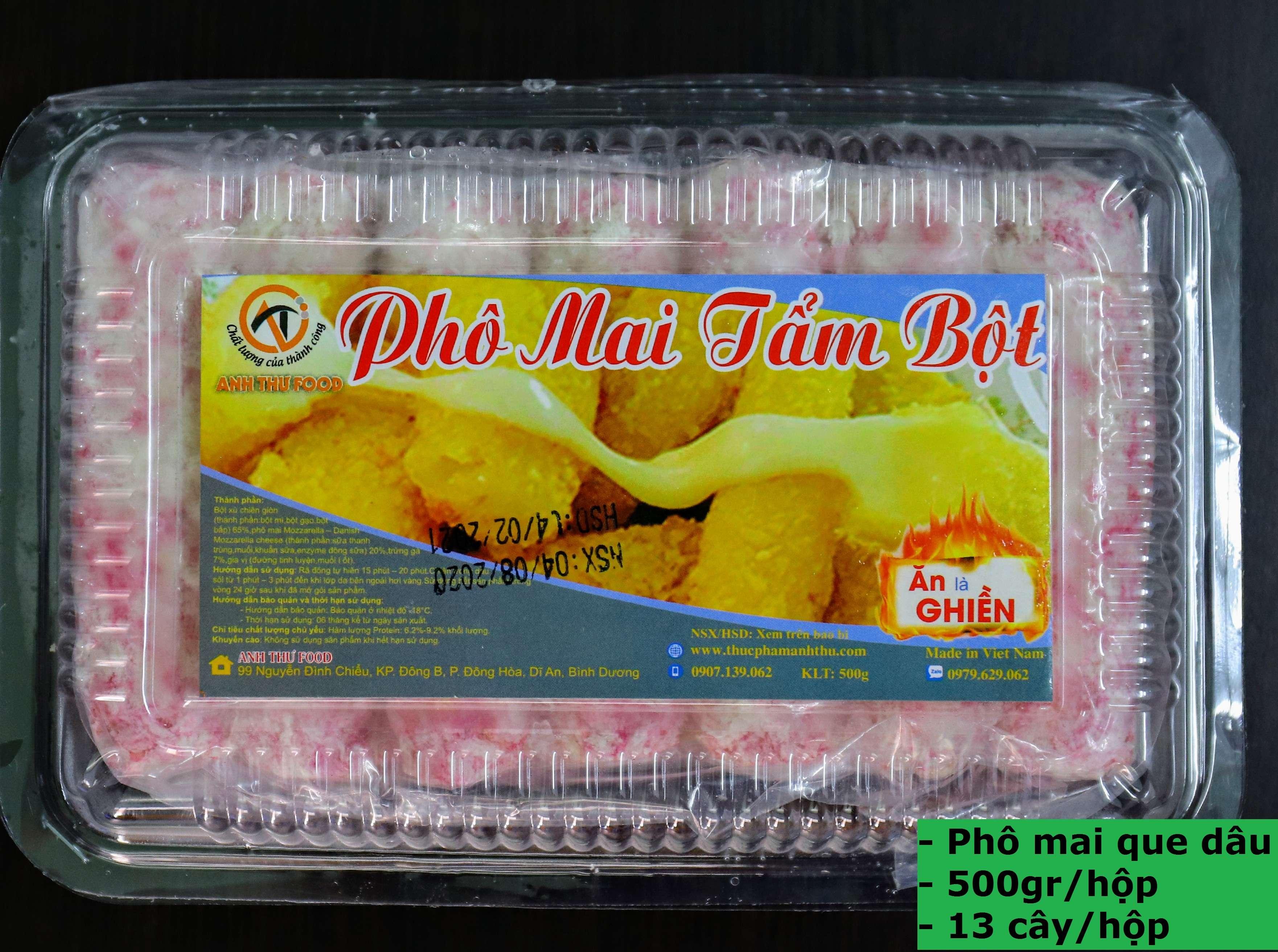 pho_mai_que_dau
