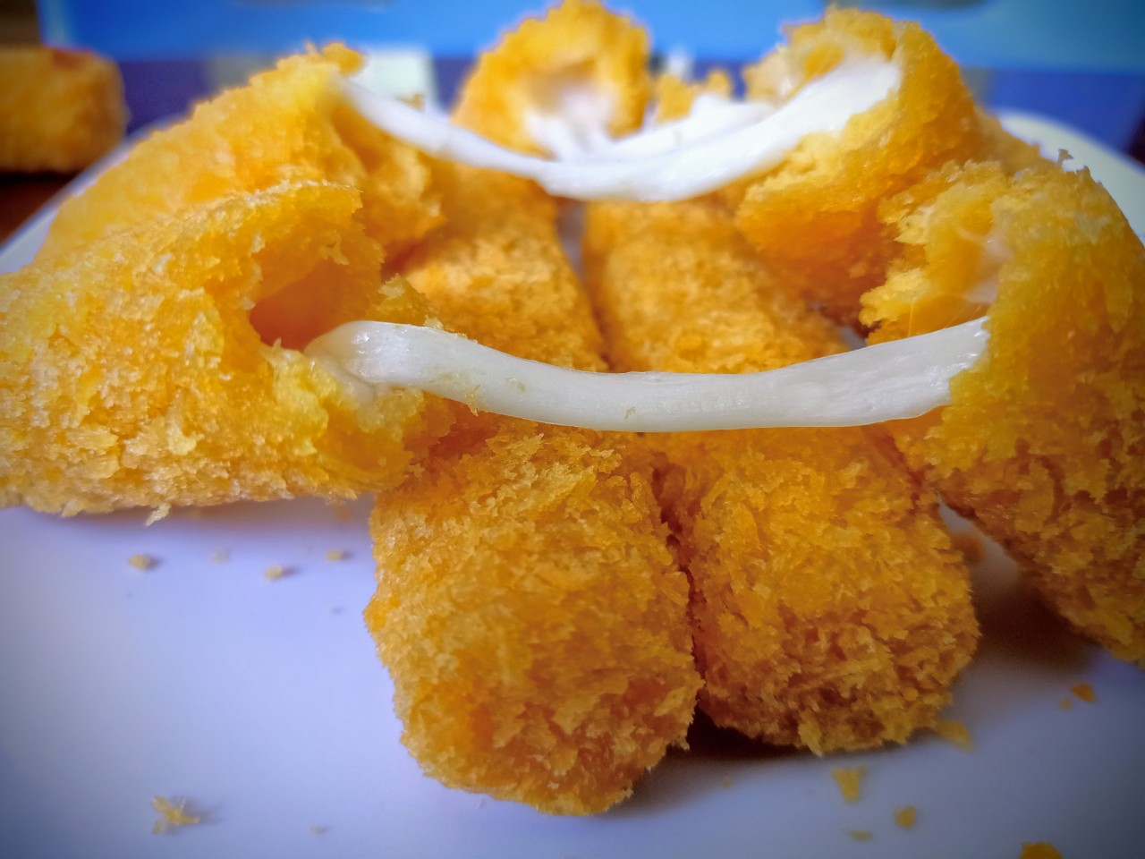 pho_mai_sua_anh_thu_food_1