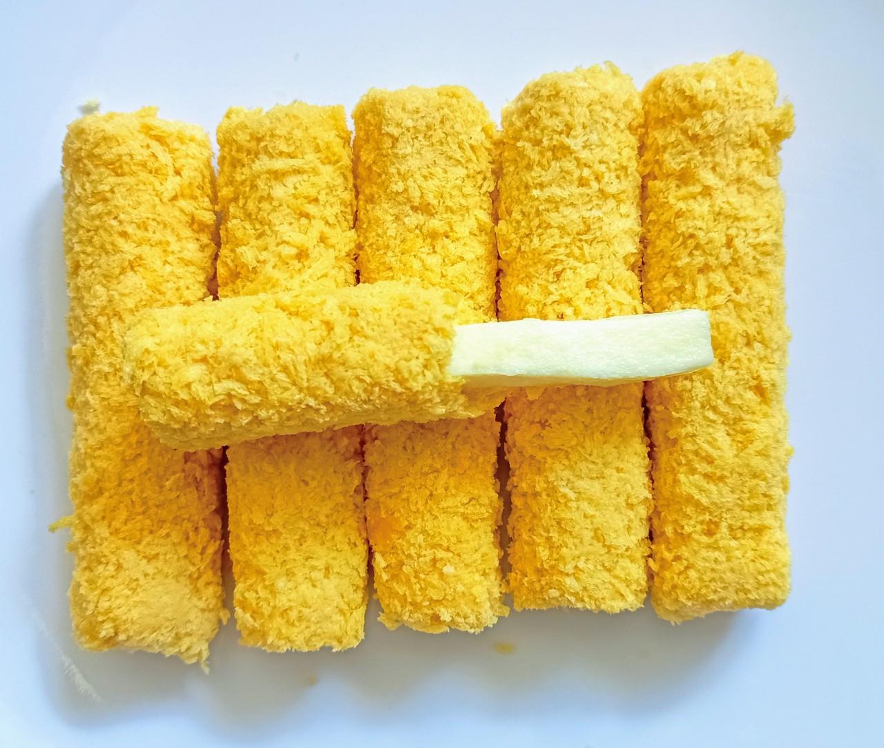 pho_mai_sua_anh_thu_food_3